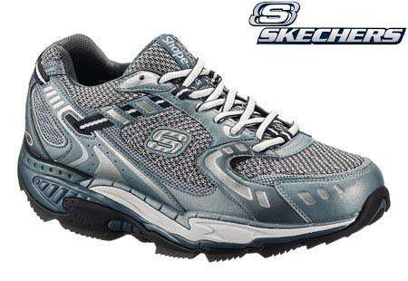 Skechers Shape-Ups All Terrain vel.37