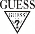 outlet kalhoty Guess by Marciano